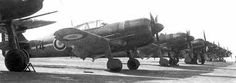 Bloch Mb 152