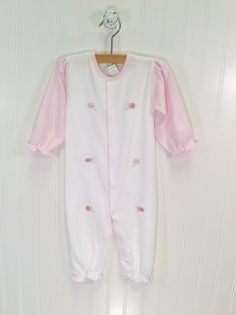 Converter Gown Girl Pull Toy