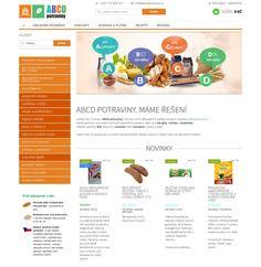 Pronájem a tvorba internetových obchodů – eshopy od Shoptet.cz Internet