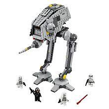 LEGO Star Wars ATDP Pilot (75083)