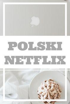 Co obejrzeć na Netflixie? Polski Netflix - hity. #netflix #netflixpolska #seriale #tv