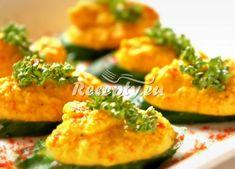 ▷ Levná, rychlá a zdravá - pomazánka z kořenové zeleniny recept - Recepty.eu Korn, Cantaloupe, Zucchini, Vegetables, Fruit, Vegetable Recipes, Veggies