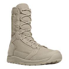 Купить Danner - мужские легковесные ботинки Tachyon Tan, желто-коричневые