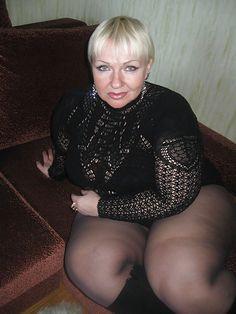 Porn Mature Thick Legs Thighs Porn