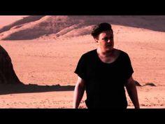 Jesse Kaikuranta - Näytän sulle rannan - YouTube