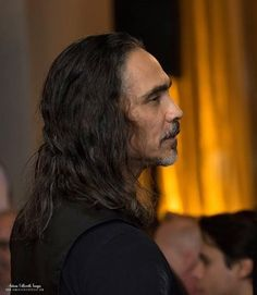 Zahn Mcclarnon, Native Indian, Actors & Actresses, Girlfriends, Native Americans, Sexy, People, Movies, Photography