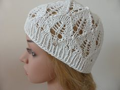 Your place to buy and sell all things handmade Summer Hats, Sun Hats, Crochet Hats, Knitting, Trending Outfits, Unique Jewelry, Handmade Gifts, Etsy, Vintage