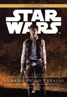 http://www.lerparadivertir.com/2016/08/star-wars-armadilha-do-paraiso-vol-1.html