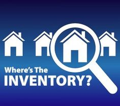 2 Real Estate Marketing Ideas For Low Inventory Areas | Leading Agent Real Estate Marketing Tools