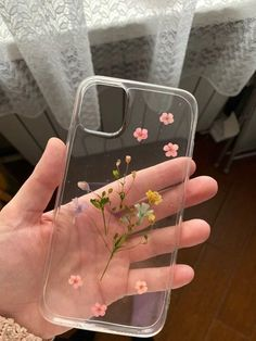 Girly Phone Cases, Iphone Phone Cases, Iphone Case Covers, Kawaii Phone Case, Diy Resin Phone Case, Photo Phone Case, Aesthetic Phone Case, Coque Iphone, Mobiles