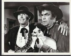 Jack Elam, Howard Hughes, Jane Russell, Western Movies, Westerns, Movie Tv, Tv Series, Film, Movie