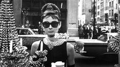 Tiffany'de Kahvaltı/ Breakfast At Tiffany's (1961)
