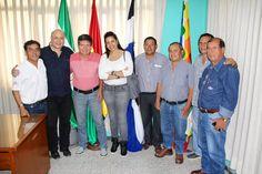estoy en el Sindicato de Trabajadores Petroleros de Bolivia YPFB