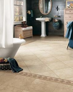 affordable floor covering in San Antonio