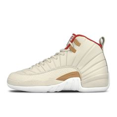 Nike Air Jordan 12 XII Chinese New Year CNY GG GS 881428-142 US Size 7Y   Amazon Price: $300.00 $300.00 (as of February 8, 2017 10:15 am - Details). Product prices and Read  more http://shopkids.ca/nike-air-jordan-12-xii-chinese-new-year-cny-gg-gs-881428-142-us-size-7y/