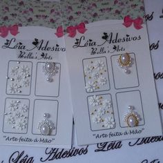 Belezuras Nail Stamping, Nail Tutorials, Bride Nails, White Nail Beds, Nice Nails