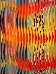 Image result for rosie logan textiles