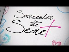 A 10-episode reality show highlighting the lives of 5 women who have abortion in their past. KnockTV's SURRENDER THE SECRET Preview -