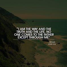 Biblical Quotes, Religious Quotes, Bible Verses Quotes, Bible Scriptures, Spiritual Quotes, Faith Quotes, Faith Prayer, God Prayer, Faith In God