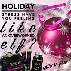 It Works Holiday Packs are an INCREDIBLE way to score It Works Products at their LOWEST PRICES ever. They are available to It Works Loyal Customers, Retail Customers, and It Works Distributors. For more information, click the pin! It Works Body Wraps, My It Works, Holiday Deals, Holiday Themes, Feeling Stressed, How Are You Feeling, It Works Triple Threat, It Works Loyal Customer, It Works Greens