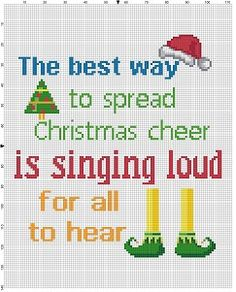 Thrilling Designing Your Own Cross Stitch Embroidery Patterns Ideas. Exhilarating Designing Your Own Cross Stitch Embroidery Patterns Ideas. Funny Cross Stitch Patterns, Cross Stitch Designs, Cross Stitching, Cross Stitch Embroidery, Etsy, Christmas Cross Stitch Cards, Christmas Cross Stitch Patterns, Santa Cross Stitch, Tips