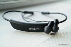 Sony-SBH80-2.JPG (1600×1067)