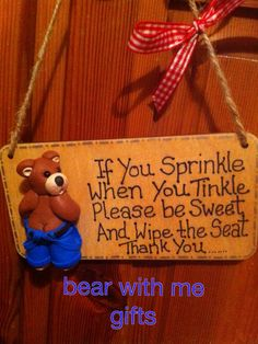 Available to order at https://www.facebook.com/Bearwithmegifts