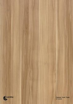 VRS chosen! Teak Plywood, Timber Architecture, Material Board, Wooden Textures, Photoshop, Wood Wallpaper, 3d Texture, Wood Interiors, Timber Flooring