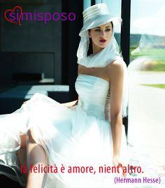 www.simisposo.it