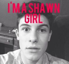Shawn Mendes❤️❤️❤️