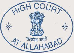 Allahabad High Court Group 'C' Result with Answer Key 2014 - Sarkari Naukri, Government Jobs in India
