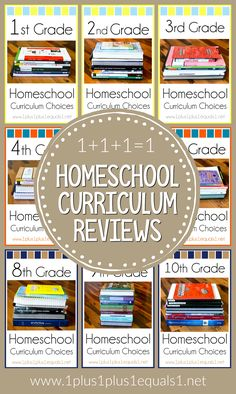 Simple Things You Need To Know When Home-schooling Your Kids Best Homeschool Curriculum, Kindergarten Curriculum, How To Start Homeschooling, Homeschooling Statistics, Online Homeschooling, Home School Curriculum, Catholic Homeschooling, Curriculum Planning, Kindergarten Schedule