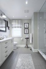 Clever master bathroom remodelling ideas on a budget (1)