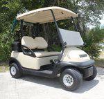 yamaha golf cart electrical diagram yamaha g1 golf cart. Black Bedroom Furniture Sets. Home Design Ideas