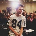 Jacob Sartorius (@jacobsartorius) • Instagram photos and videos