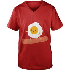 Cute Egg And Bacon Snowboarder #gift #ideas #Popular #Everything #Videos #Shop #Animals #pets #Architecture #Art #Cars #motorcycles #Celebrities #DIY #crafts #Design #Education #Entertainment #Food #drink #Gardening #Geek #Hair #beauty #Health #fitness #History #Holidays #events #Home decor #Humor #Illustrations #posters #Kids #parenting #Men #Outdoors #Photography #Products #Quotes #Science #nature #Sports #Tattoos #Technology #Travel #Weddings #Women