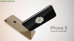iPhone 8 могут начать продавать уже в октябре - Смартфоны и плашеты - Игры, мультимедиа, IT и интернет - Каталог статей - Game-Empire.pro
