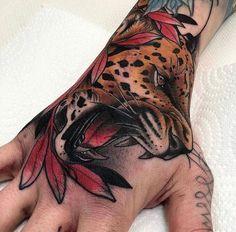 Tattoo Drawings, I Tattoo, Japanese Hand Tattoos, Neo Traditional Art, Tattoo Inspiration, Tatting, Body Art, Piercings, Tattoo Designs