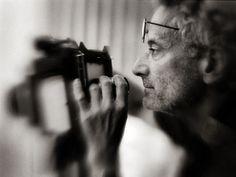 David Burnett Time Magazine, Salt Lake City, Mikhail Gorbachev, Fidel Castro, Living In New York, Photography Workshops, Black And White Portraits, Large Format, Pictures Of You