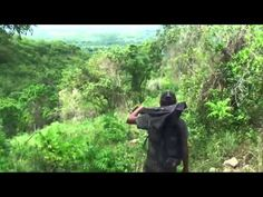 Historia de la Republica Dominicana (History of the Dominican Republic)