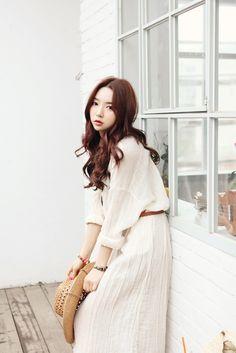 korean style!