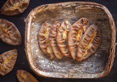 Karelian pies I Foods, Sausage, Meat, Photos, Blue, Pictures, Sausages, Chinese Sausage