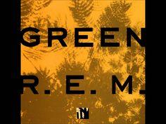 You Are The Everything - R.E.M (Album)
