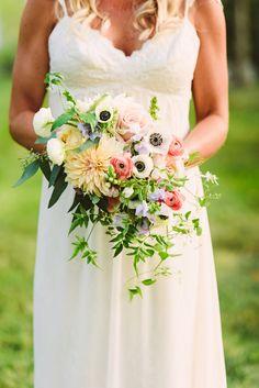 Bridal Bouquet | Wedding Bouquet
