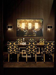 Versace Home abitareusa.com