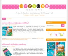 website inspiration Blog Design, Web Design, Design Ideas, Graphic Design, Darning, Information Technology, Cute Designs, Mood Boards, Wordpress Theme
