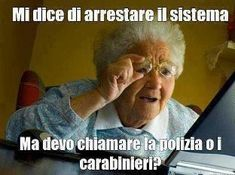 Old lady meme Sister Birthday Quotes, Sister Quotes, Grandma Quotes, Happy Birthday, Very Funny, Funny Cute, Old Lady Meme, Epic Fail Pictures, Funny Pictures