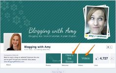HEY, I BET A NONPROFIT WOULD LOVE THIS:  How to change the images for Facebook timeline tabs. #howto