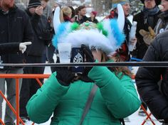 Touch screen compatible gloves & other tips for attending a #Colorado winter #festival: http://www.heiditown.com/2014/02/07/top-5-tips-for-attending-a-colorado-winter-festival/