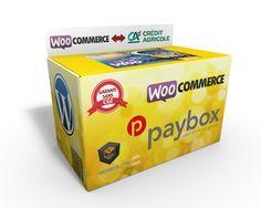Paybox, notre nouvelle passerelle de paiement WooCommerce - http://www.absoluteweb.net/paybox-passerelle-paiement-woocommerce/